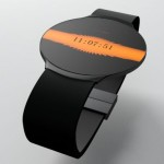 Touch Skin Watch_05