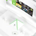 Xbox 720 concept_04