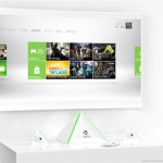 Xbox 720 concept_05