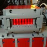Lego Gokart 6