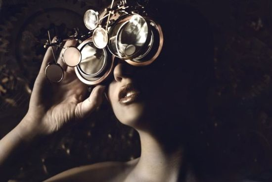 THE TIME ROAD, cap. 2 (editado) Sleepy-Hollow-Glasses