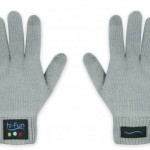 hi-Call Bluetooth glove_01