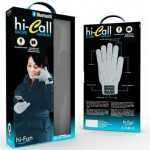 hi-Call Bluetooth glove_02