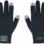 hi-Call Bluetooth glove_03