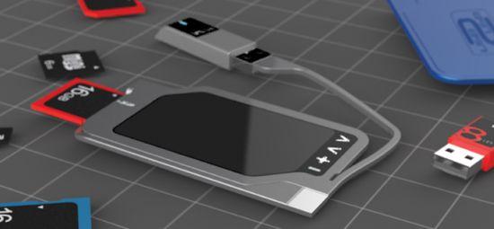 USB2USB_03