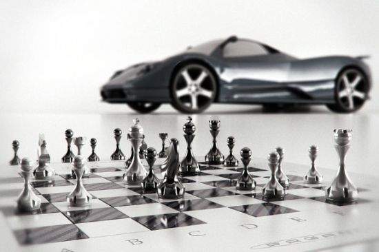 Pagani Automobili Chess_02
