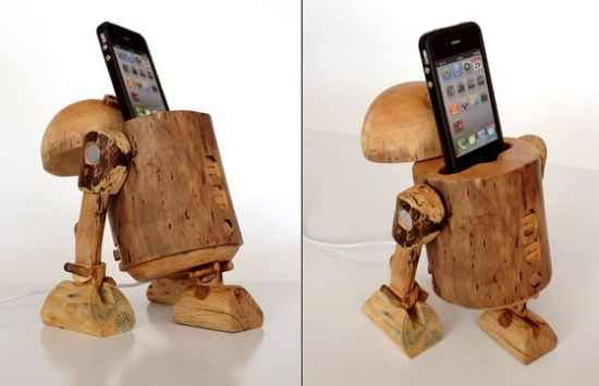 R2D2 iPhone dock_03