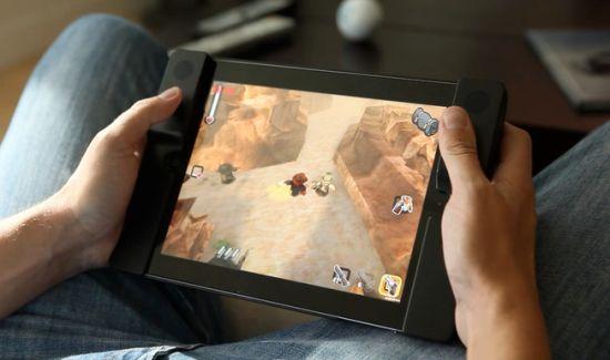 Audojo iPad Case for Games_01