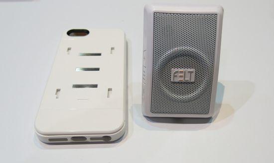 Felt Audio Pulse Bluetooth Speaker_01