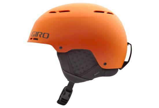 Soft-Shell Helmet_01