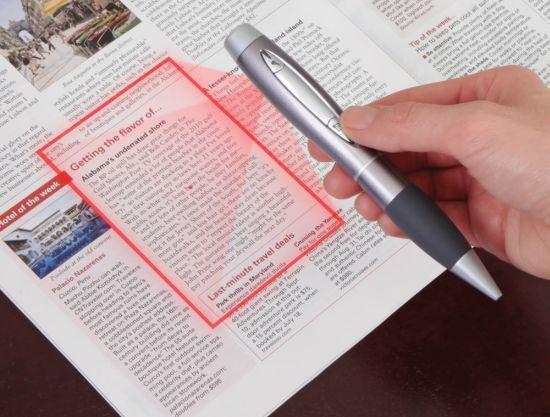 NoteMark pen scanner_04