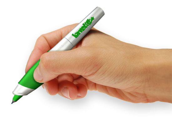 Vibrating pen_01