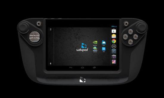 Wikipad Gaming Tablet_01