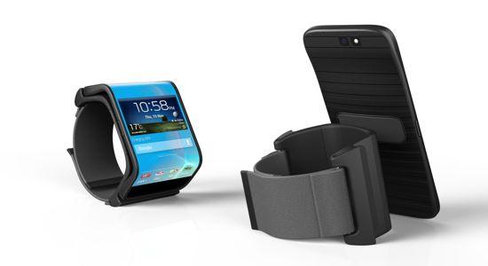 LIMBO Transformable Smartphone_01
