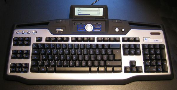Logitech_Gaming-Keyboard_G15