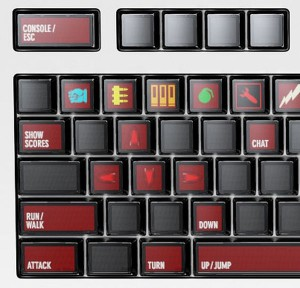 Optimus_Keyboard_Quake_III_layout