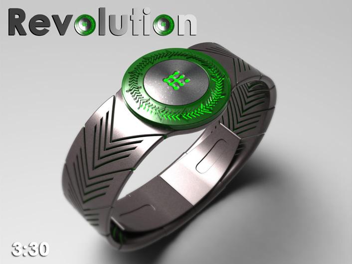 Revolution-01