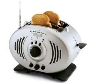 a97882_hybrid_9-toaster