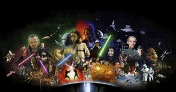 2939739-Star-Wars-7-Movie