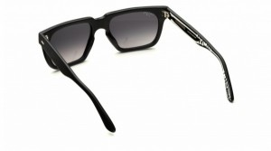 Colab-Timba-Smits-X-Ray-Sunglasses3