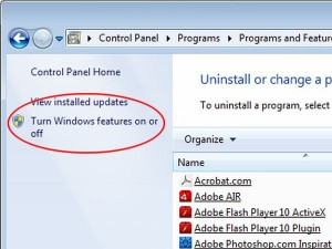 How-to-Turn-Windows-Features-On-or-Off