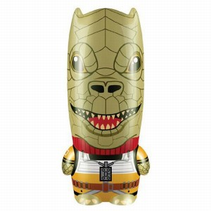 Star-Wars-Limited-Edition-Mimobot-Bossk-Flash-Drive