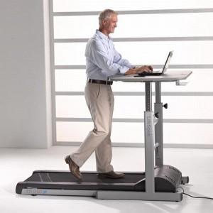 Treadmill-Desk-DT