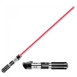 darth-vader-force-fx-lightsaber-removable-blade-hasbro