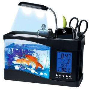 fascinations-usb-desktop-aquarium