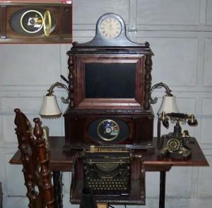 steampunkcomputer