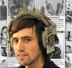 022112-Headphones