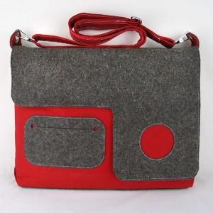 eco-laptop-case