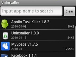 get-rid-of-unwanted-apps-with-uninstaller-pro