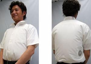 jap_clothes_2