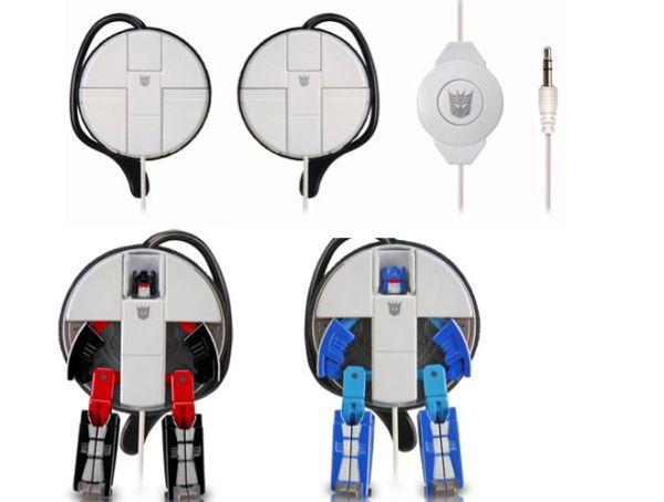 transformer-headphones