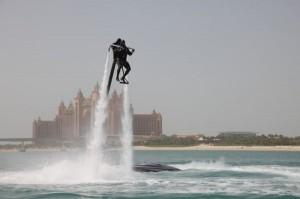 jetlev-flyer-flying-machine