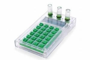 water-powered-calculator-green11