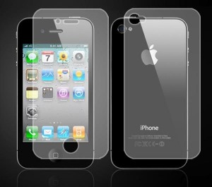 2383978_120919185533_378969_100921162245_6_set_iphone_4_screen_protector