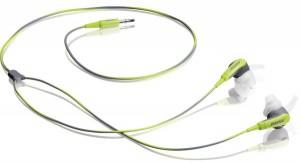 bose_sie2_headphones