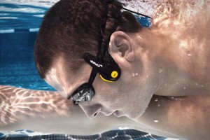 functional-underwater-headphones