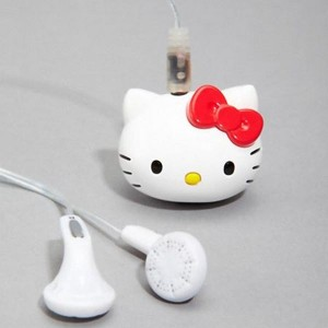 hello_kitty_mp3_player_5