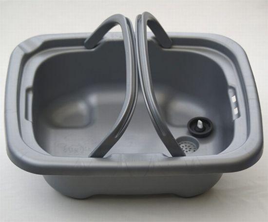 hughie-removable-kitchen-sink-1