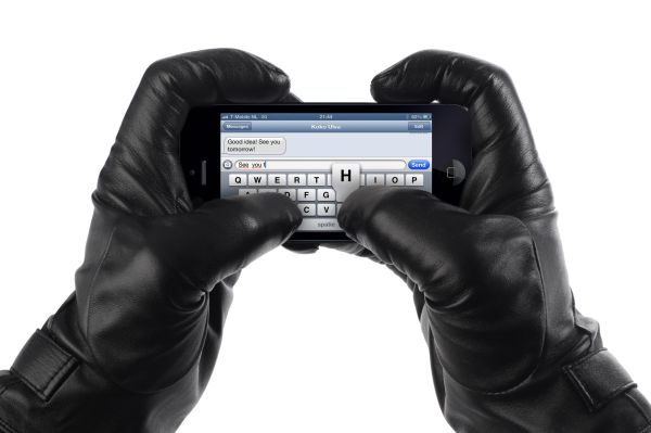 leather-touchscreen-gloves-by-mujjo-b-IMG_0142