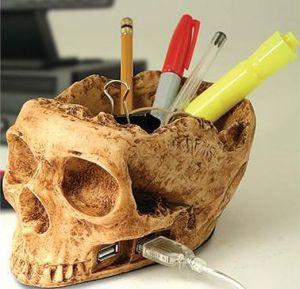 skull_usb_hub_brings_life_to_your_study