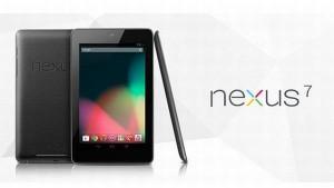 Google Nexus 7 PR shot1-580-100