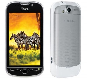 T-Mobile-My-Touch-4g-White