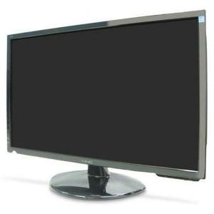 i-inch-27-inch-1080p-monitor