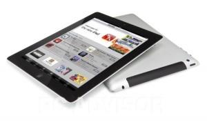 iPad_3_New_iPad200312_11_copy