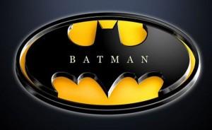 Batman-Logo-batman-9683803-1280-1024
