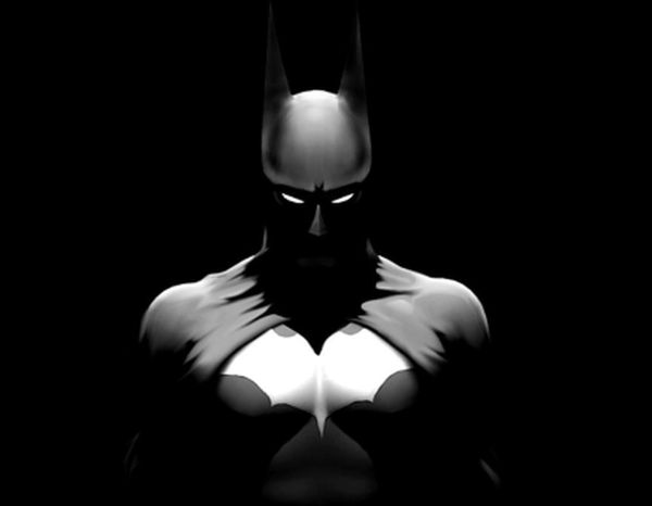 Batman-batman-4488821-1280-800